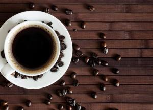 6 Facts That Show The Benefits Of Drinking Coffee