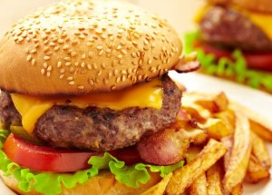 Americans Lack Knowledge About Food, Diets And Eating Habits