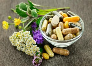 Effective Natural Treatments And Remedies For Cancer That Changed Medicine