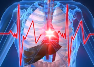 Bad Habits That Increase The Risk Of Heart Attacks