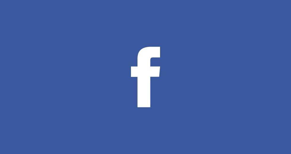 Facebook 150.0.0.15.138 Beta APK Download Adds Performance Tweaks and Bug Fixes