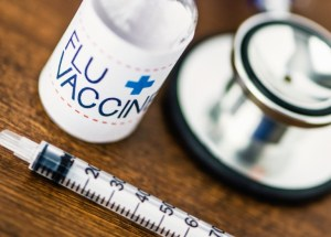 Facts and Busted Myths About The Flu Shot Vaccine