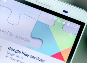 Google Play Services 11.7.46 APK Download Available with Top Android's Overall Performance