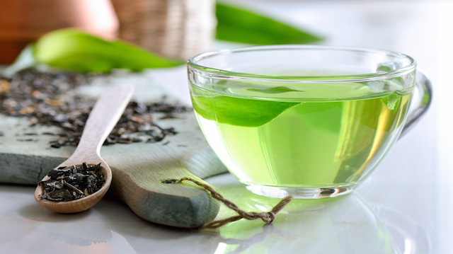 Cheap Natural Remedies For Liver Disease and Cirrhosis