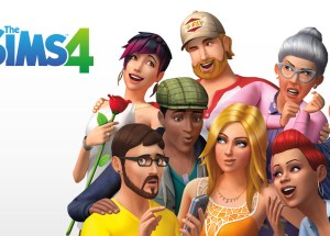 The Sims 4 Is Doing Well On the Market – The Most Profitable Product