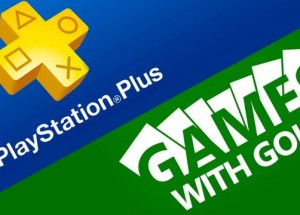 Xbox Live Gold and PlayStation Plus Free November Games Are Now Available