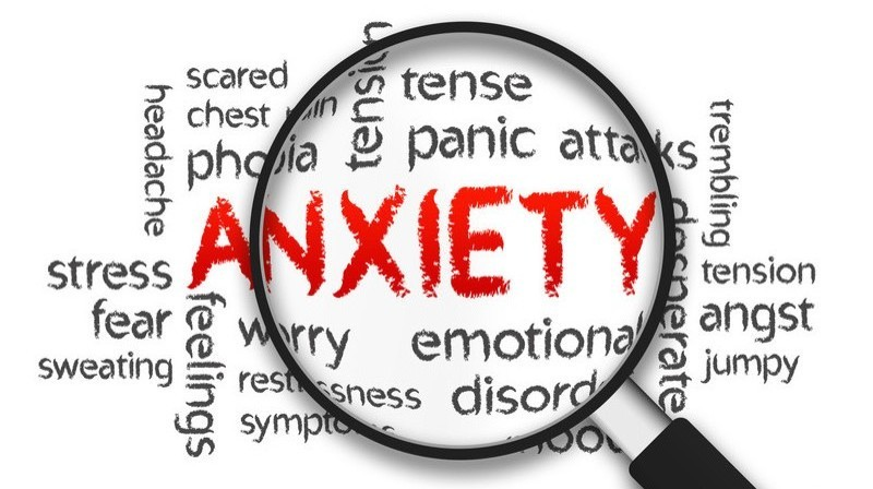 How to Coup Up with Social Anxiety Disorder During Winter Holidays