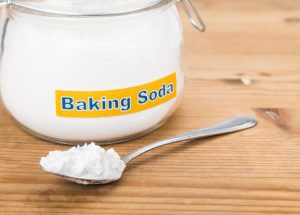 6 Baking Soda Life-Saving Health and Beauty Hacks