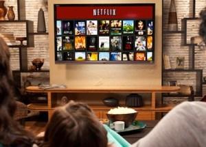 Top 7 Easier Ways to Enjoy Netflix