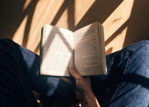 Top Five Classic Novels Everyone Should Read