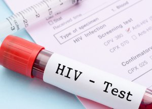 Bacteria May Increase HIV Risk In Women