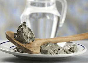 This Clay Diet Will Help You Lose Weight And Improve Your Overall Health