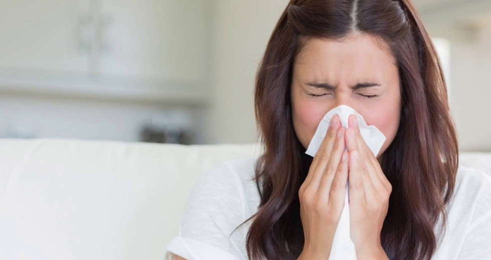 4 Natural Remedies To Boost Your Immune System