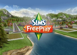 The Sims FreePlay 5.35.2 APK Brings Tons of New In-Game Features
