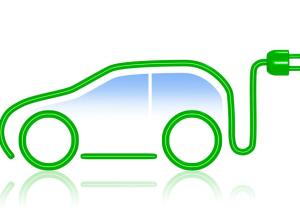 """Electric cars: the """"cure"""" for America's climate issues"""