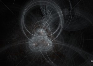 A New Physics Experiment Links The Quantum Mechanics And The General Relativity Theories