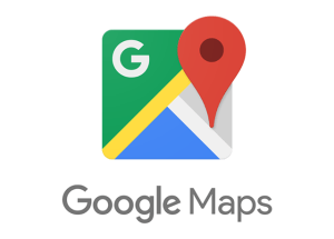 Google Maps Update Comes with New Features for iOS Users