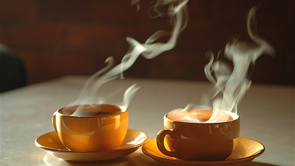 Very Hot Tea Can Cause Esophageal Cancer, Especially In Smokers And Alcohol Abusers