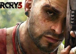 The Far Cry 3 Version That Will Come Along With Far Cry 5 Will Not Be Remastered