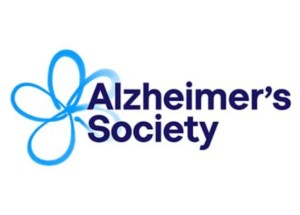 Alzheimer's Society to Give Workshops which will Teach Caregivers how to Take Care of Their Loved Ones