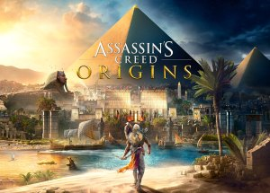 What has Ubisoft to say about 'Assassin's Creed: Origins' being cracked?