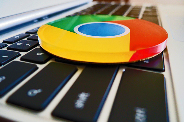 Chrome OS to be the one Replacing Android on Tablets?
