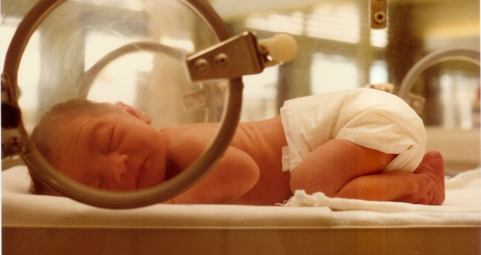 Northern Ireland Babies Are At Risk Due To Insufficient Neonatal Services