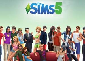 Rumors About The Sim 5 Release Data And Features Have Emerged