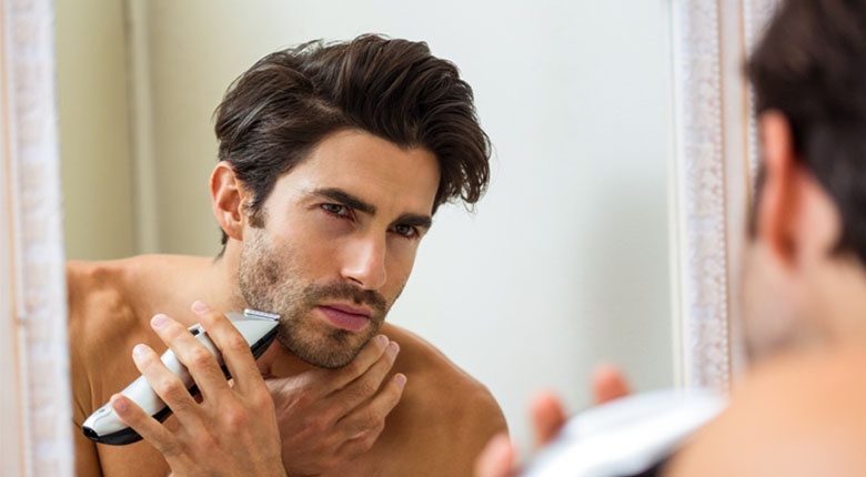 5 Beard Trimmers For A Better Shave