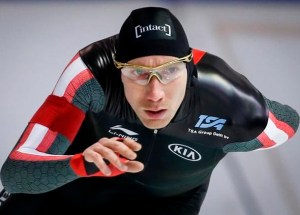 Ted-Jan Bloemen Is The First Athlete Who Is Paid In Cryptocurrency