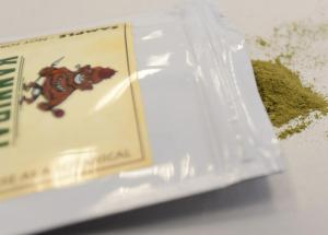 Kratom Has Been Classified As A Dangerous Opioid