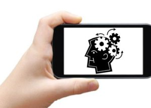 The Best Mental Health Apps