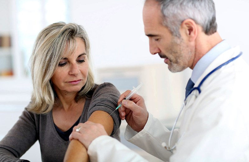 This Flu Season is The Worse In Years – 5 Things You Have To Know