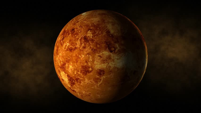 The Atmosphere Of Venus Contains UV-Absorbing Sulfur-Oxygen Isomers