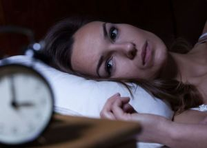 Insomnia May Be Caused By The Genes, A New Study Reveals