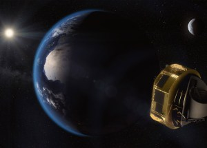 ESA Will Launch Its ARIEL Mission For Finding And Studying Exoplanets In Mid-2028
