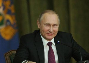 Will Putin Get Vaccinated for COVID? The Russian President Releases the Statement That Many People Were Waiting For