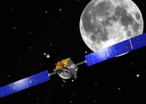 Indian Space Research Organization (ISRO) Postponed Its Mission On The Moon, Chandrayaan-2