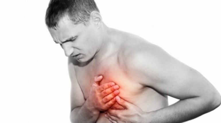 Respiratory And Urinary Tract Infections Increase The Risks Of Death From Infarction And Stroke