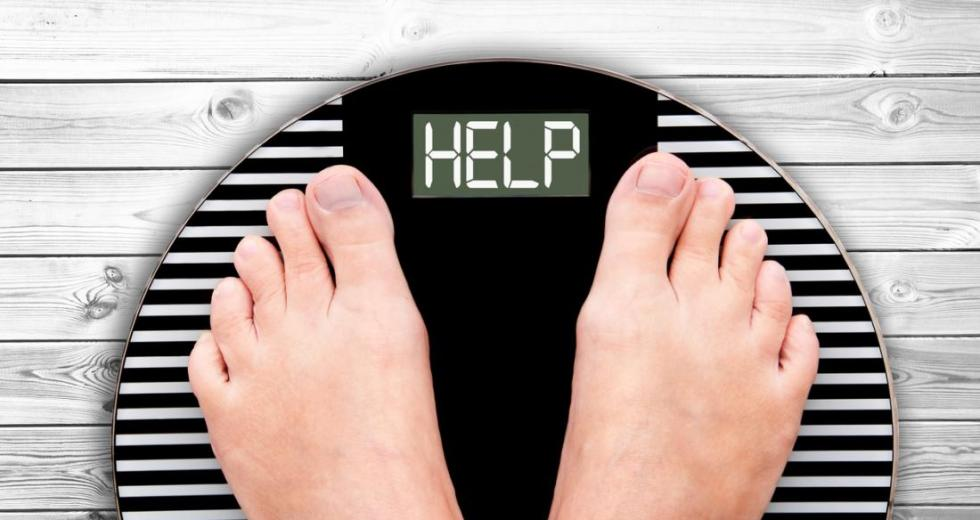Obesity Is Linked To The Body Temperature, According To A New Study
