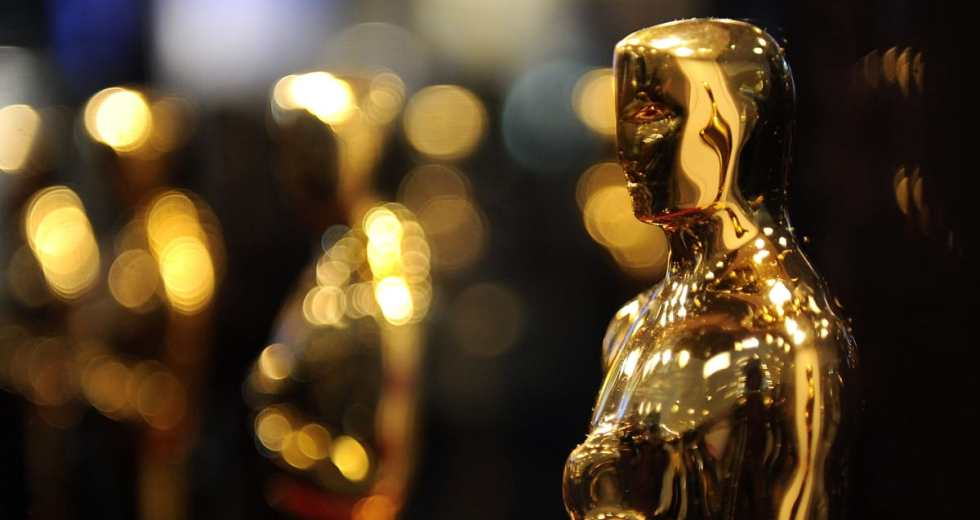 Here's What NASA Has In Common With The Oscar Trophies