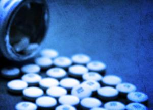 Naloxone Advisory Issued by Surgeon Expert