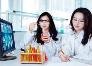 A Cancer Detection Method Based On Urine Samples Has Been Developed By Japanese Researchers From Hitachi