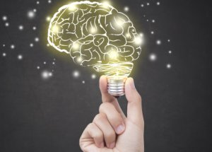 5 Habits That Damage Your Brain Significantly