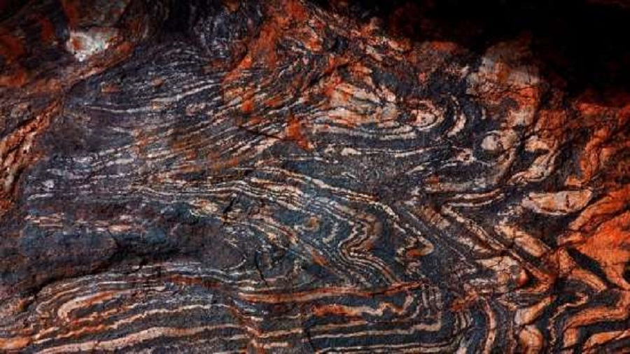Oldest Rocks On The Earth Have Been Discovered In Western Australia