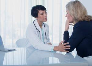 Doctors' Skills to Increase with Age – Male vs. Female Doctors