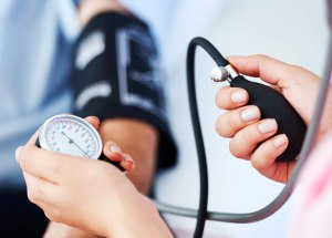 High Blood Pressure: 4 Foods to Lower Your Blood Pressure