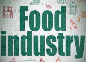The Best Food Industry Documentaries On Netflix To Watch In 2018