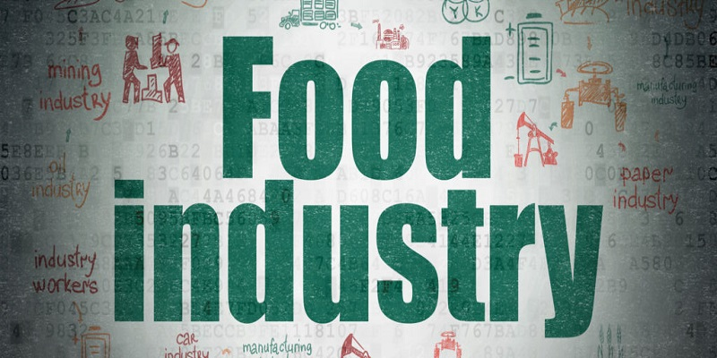 The Best Food Industry Documentaries On Netflix To Watch In 2020