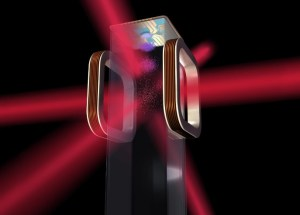 Cold Atom Laboratory Is NASA's Experiment To Create The Lowest Temperature In The Whole Universe